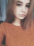 Aleksandra, 21  , Tynda