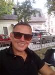 Nikolay, 42  , Simferopol