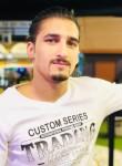 Khan, 22  , Dubai
