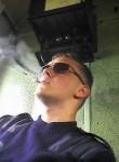 Ivan, 27, Lytkarino