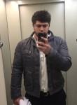 Tagir, 24  , Makhachkala