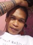 Kyle, 28, Baguio