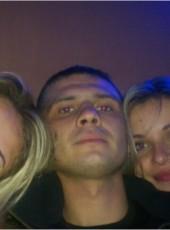 andrik, 33, Russia, Simferopol