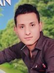 kareeem , 27  , Cairo