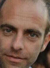 Jose Luis, 40, Spain, Ontinyent