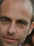 Jose Luis, 40  , Ontinyent