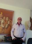 Пип Волант, 58  , Varna
