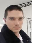 Ilya, 31, Voronezh