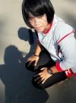 Thatikan, 28  , Pattani