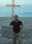 GRUZINKA , 39  , Tbilisi