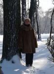 Natasha, 66  , Odessa