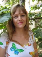 Svetlana, 43, Ukraine, Kharkiv