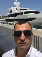 miguel, 44, Spain, Madrid