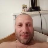 Oleg, 43  , Berlin