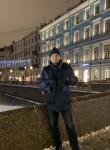 Sergey, 39  , Ufa