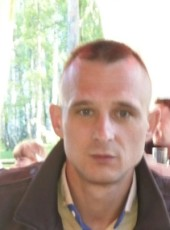 Dmitriy, 36, Republic of Moldova, Chisinau