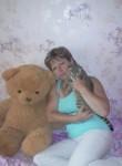 Elena, 44  , Bolkhov