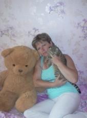 Elena, 45, Russia, Bolkhov