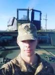 Aleksandr, 24  , Shchastya