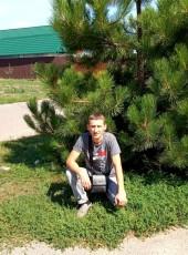 Zheka, 34, Ukraine, Kharkiv