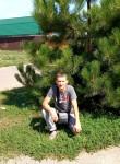 Zheka, 33  , Kharkiv