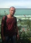 Dmitriy Tsvirkun, 25  , Hayvoron