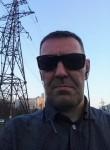 Dimarik, 47  , Saint Petersburg
