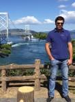 Sergei, 39  , Nishinomiya-hama