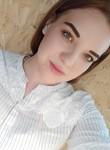 Irina, 21, Salekhard