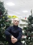 Sanya , 34, Kostanay