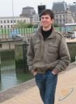 AntonyS, 43, Dunkerque