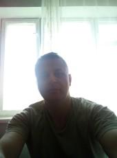 Vasiliy, 40, Ukraine, Kiev