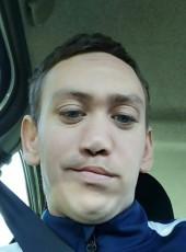 De Sousa, 18, France, Metz