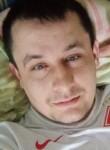 sergey, 26  , Olkhovatka