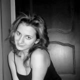 Liza, 20  , Wroclaw