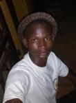Schadrac, 24  , Ouagadougou
