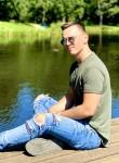 Alex, 27  , Wroclaw