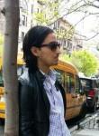 Yuval, 38  , Manhattan (State of New York)