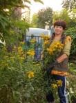 Наталья, 65  , Kemerovo