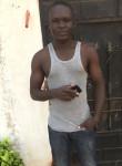 kondoh-tchonda, 28  , Lome