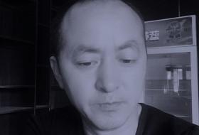 海龙, 36 - Just Me