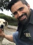 Daniel, 40  , San Jose (San Jose)