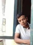 G-tendraJitendra, 25  , Kathmandu