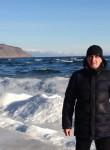 Sergey, 36  , Zvëzdnyy