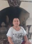 Олег, 48 лет, Кременчук
