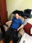 Pavel Shiryaev, 46  , Krasnouralsk