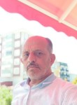Ersin, 40, Yomra