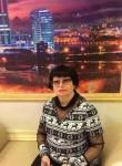 Lyudmila, 69  , Yekaterinburg
