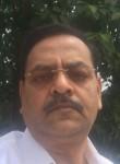 Velagapudi, 54 года, Nellore