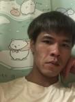 小不點, 36  , Taoyuan City